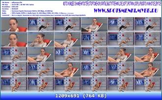http://img-fotki.yandex.ru/get/6621/13966776.1ed/0_92ce6_b1f1699d_orig.jpg