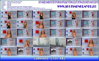 http://img-fotki.yandex.ru/get/6621/13966776.1ed/0_92cf8_6691003_orig.jpg