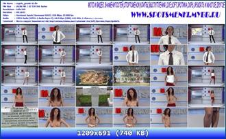 http://img-fotki.yandex.ru/get/6621/13966776.1ed/0_92d04_8278ab7e_orig.jpg