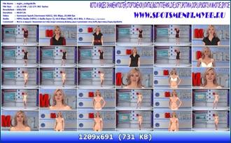 http://img-fotki.yandex.ru/get/6621/13966776.1ee/0_92d42_ef0797b7_orig.jpg