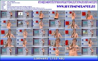 http://img-fotki.yandex.ru/get/6621/13966776.1ef/0_92d50_22729f00_orig.jpg