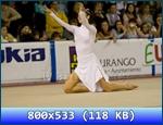 http://img-fotki.yandex.ru/get/6621/13966776.1f1/0_92e50_4c21669_orig.jpg