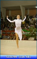 http://img-fotki.yandex.ru/get/6621/13966776.1f1/0_92e5f_6d13be40_orig.jpg