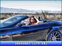 http://img-fotki.yandex.ru/get/6621/13966776.1f8/0_931ed_5fd8426c_orig.jpg