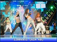 http://img-fotki.yandex.ru/get/6621/13966776.201/0_93618_d519d54f_orig.jpg