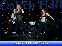 http://img-fotki.yandex.ru/get/6621/13966776.205/0_93714_b5b08c12_orig.jpg