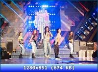 http://img-fotki.yandex.ru/get/6621/13966776.205/0_93733_ed5ae136_orig.jpg