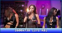 http://img-fotki.yandex.ru/get/6621/13966776.206/0_9375c_3336336f_orig.jpg