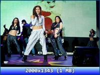 http://img-fotki.yandex.ru/get/6621/13966776.206/0_9375f_77b14351_orig.jpg