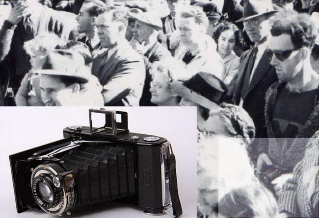 доказательства существования машины времени фото таким диагнозом