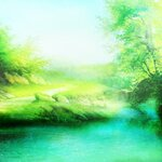 ldavi-scenesfms-summer-3b.jpg