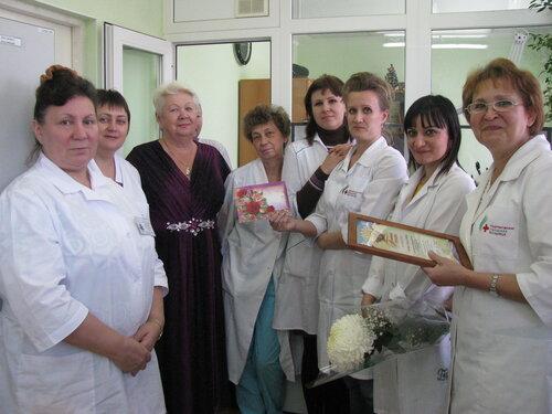 http://img-fotki.yandex.ru/get/6621/176414878.1/0_9ad63_b50a81c2_L.jpg
