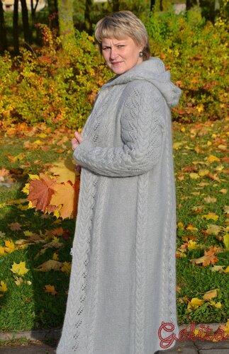 Megzti paltai 2015