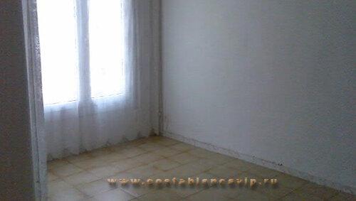 Квартира в Gandia, квартира в Гандии, недвижимость в Ганжии, квартира на Коста Бланка, квартира в Испании, недвижимость в Испании, недвижимость в Валенсии, залоговая недвижимость, недвижимость от банка, квартира от банка, CostablancaVIP, Коста Бланка