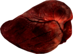 dus-intothedarkness-heart.png