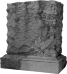 dus-intothedarkness-headstone1.png