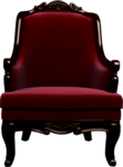 dus-intothedarkness-chair.png
