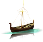 ldavi-scenesfms-vikinglongboat1b.png