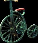 ldavi-bunnyflowershop-tricycle1a.png