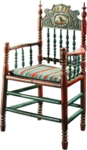 ldavi-bunnyflowershop-chair2a.png