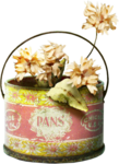 ldavi-bunnyflowershop-pottedflower6a.png