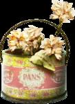ldavi-bunnyflowershop-pottedflower6a.png
