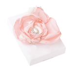 «victorian rose» 0_94abd_6204f92e_S
