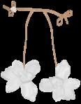 «victorian rose» 0_94ac0_3b673123_S