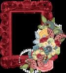 jss_bluejeans_cluster frame 3.png