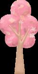 tree_2_maryfran.png