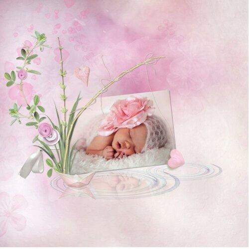 «sweet romance» 0_9553b_e7914044_L