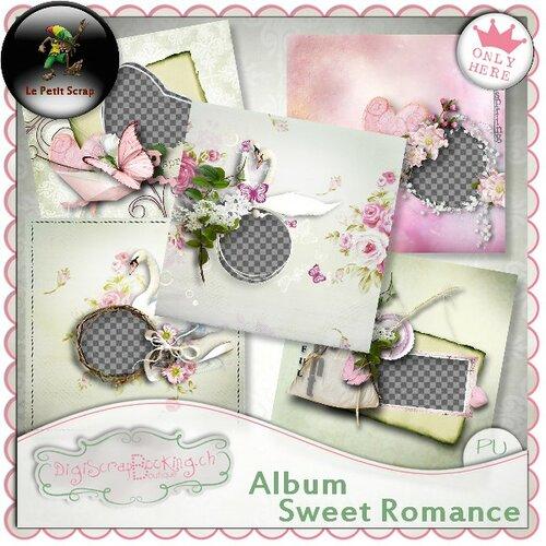 «sweet romance» 0_95549_4f53f989_L
