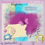 YA_SB blogtrain_prewiev.jpg