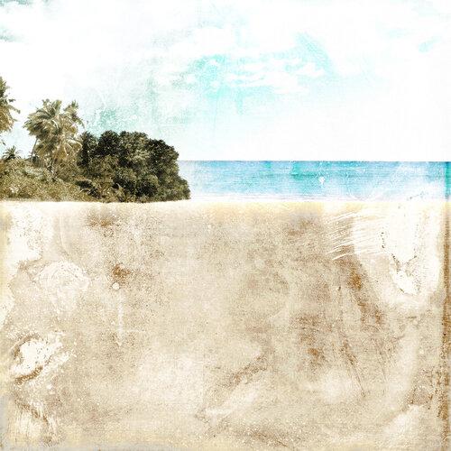 «Summer Breeze» 0_95af1_b773dc72_L