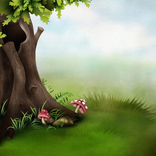 «Adventure in Wonderland» 0_95fc4_bf26adf_L