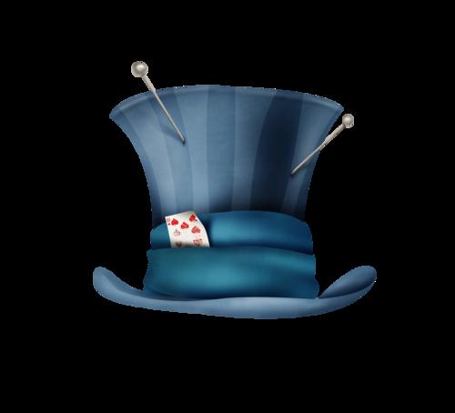 «Adventure in Wonderland» 0_96045_dc92fc17_L