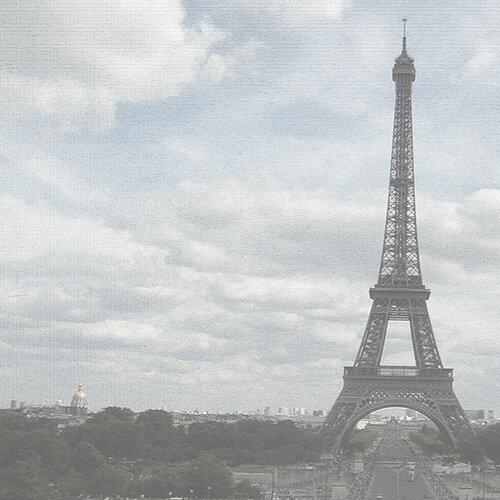«PARIS»  0_966cb_e7a177de_L