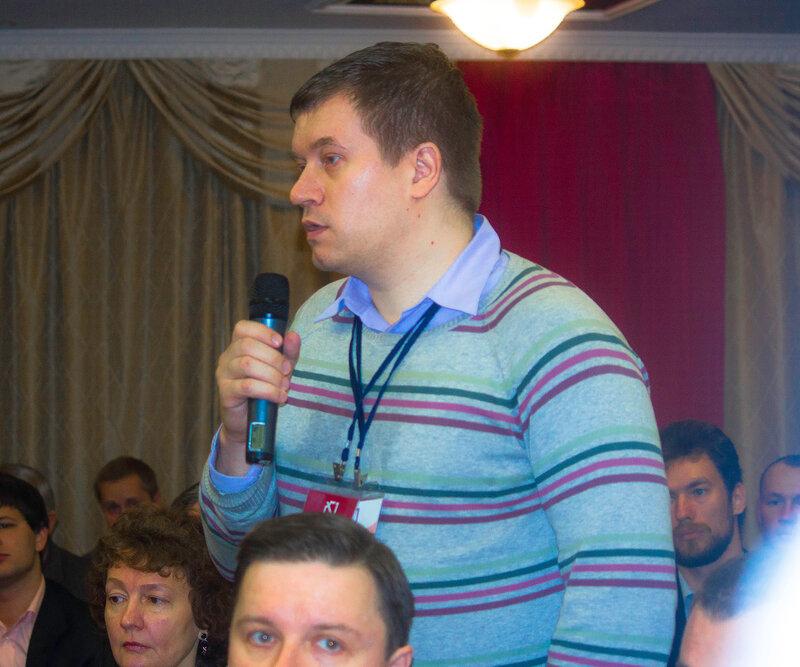 http://img-fotki.yandex.ru/get/6621/36058990.18/0_917d5_5768128e_XL