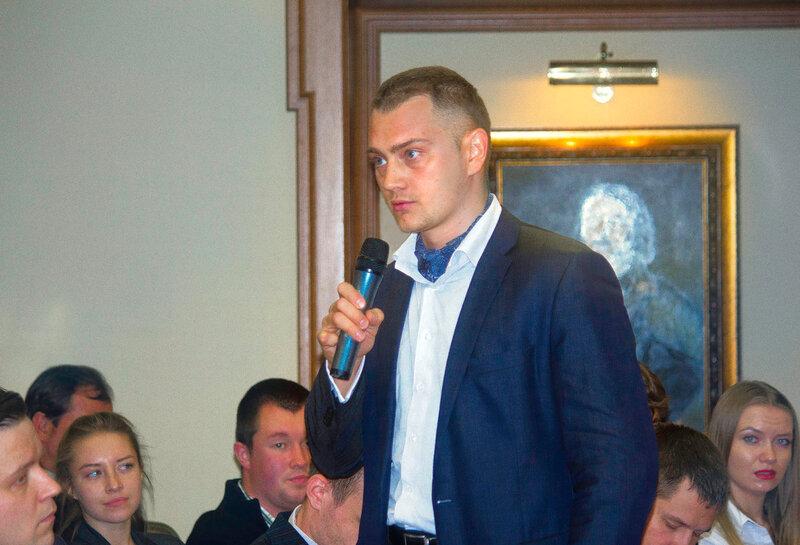 http://img-fotki.yandex.ru/get/6621/36058990.19/0_919eb_8381e545_XL