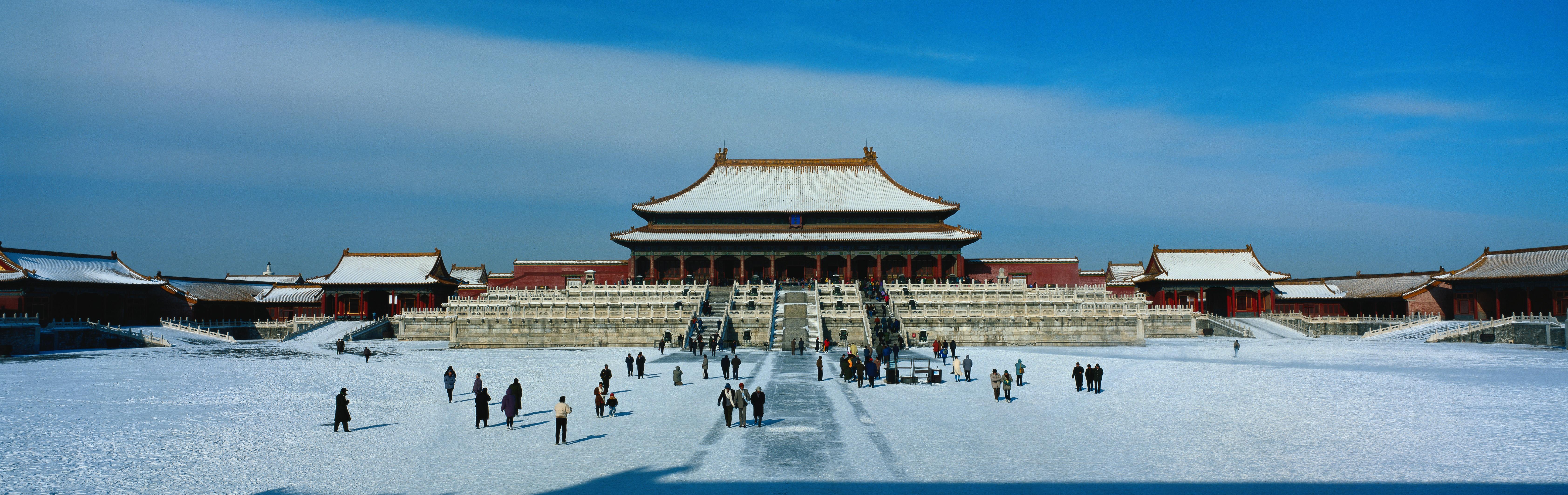 Блоги. Китай,памятники истории. ltmore, здравствуйте, привет