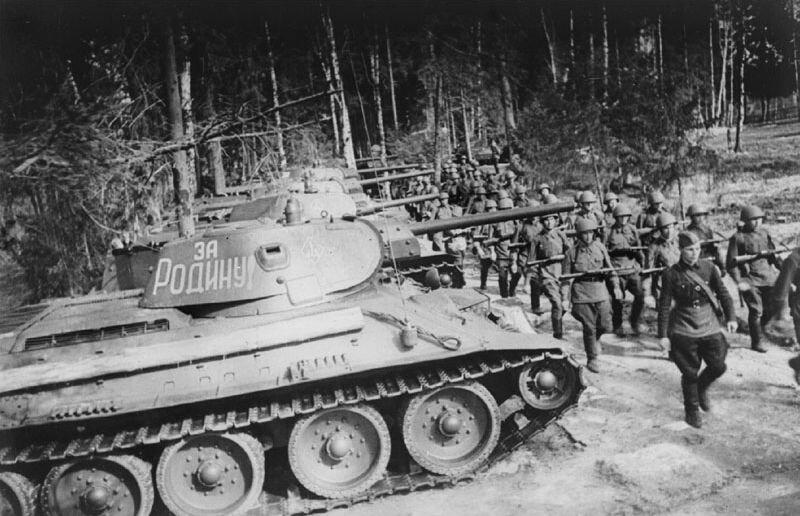 Картинки по запросу за родину танк