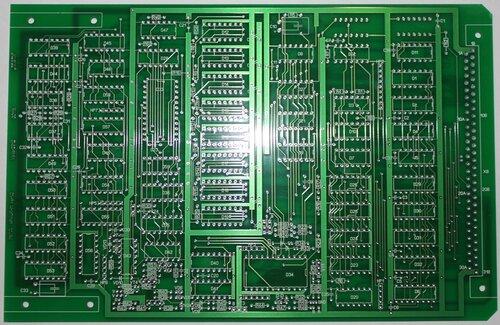 Модуль контроллера графического дисплея (МКГД). 0_7d984_3c83eeb1_L