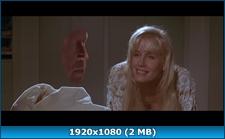 Исповедь человека невидимки / Memoirs of an Invisible Man (1992) BD Remux + BDRip 1080p / 720p