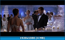 ������ ���� 007: ����, �� �� ������ / James Bond 007: Die Another Day (2002) BD Remux + BDRip 720p + HDRip