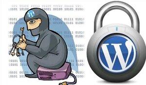 защита блога