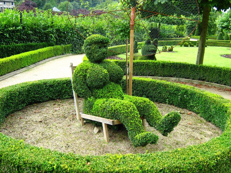 Topiary06.jpg