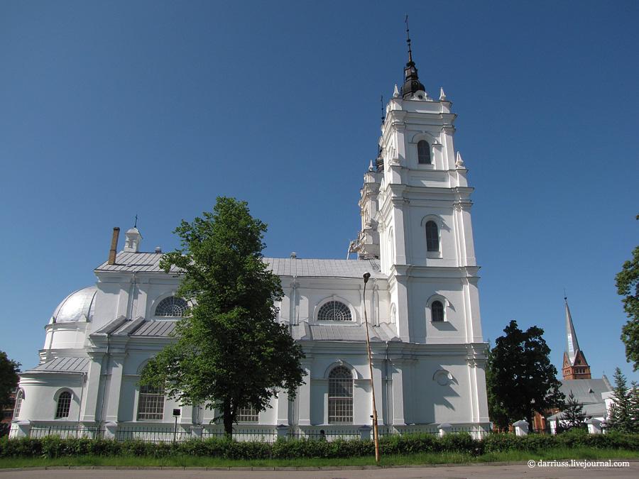 Санаторно-курортная карта для детей 076 у Бирюлёво Западное