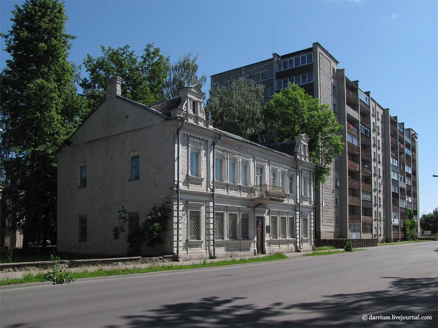 http://img-fotki.yandex.ru/get/6621/9772125.122/0_93cec_1a539313_orig