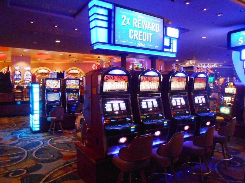 kazino-v-tobolske
