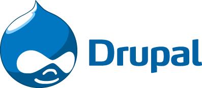 Преимущества платформы Drupal